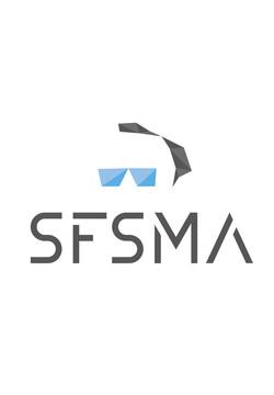 SFSMA Logo