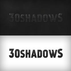 30Shadows Logo