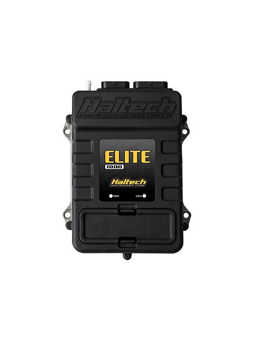 Haltech Elite 1000