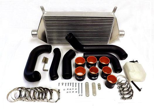 ETS Toyota Supra MK4 Intercooler Upgrade Kit 1993-1998