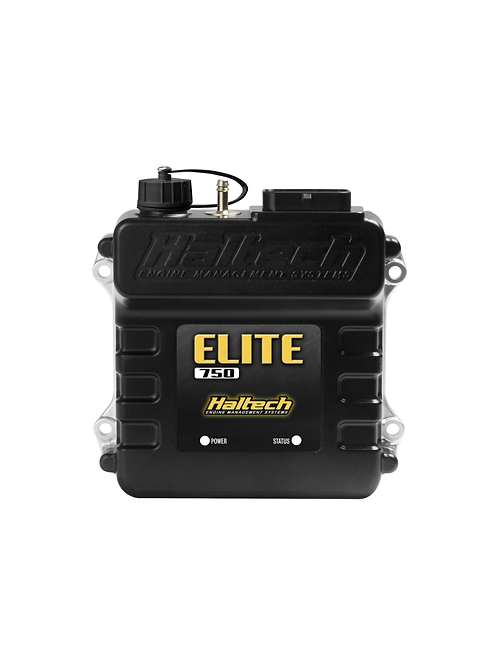 Haltech Elite 750