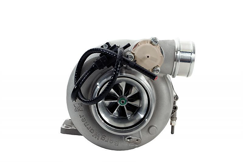 BorgWarner EFR 7064 Turbo