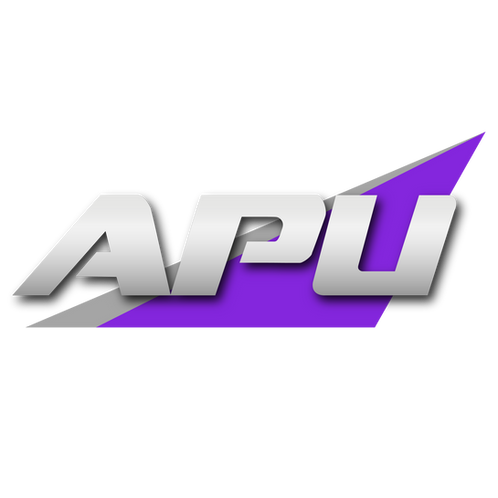 APU 13B Engine Rebuild Service