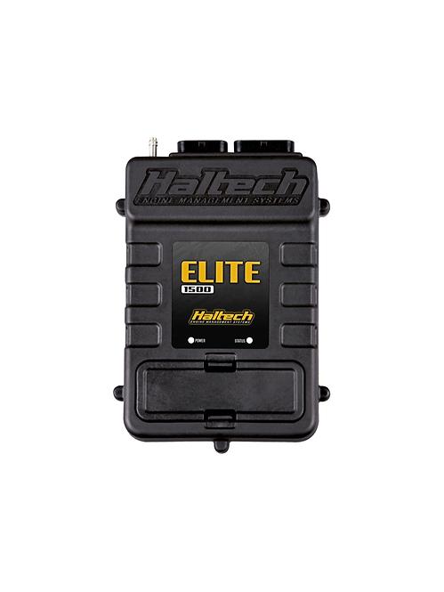 Haltech Elite 1500  Dodge Neon SRT4 (03-05)