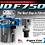 Thumbnail: ID F750 Fuel Filter
