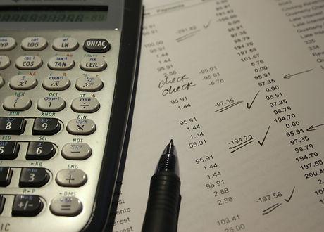 affaires-business-comptabilité-finances-