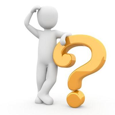 question-mark-1019993__340.jpg