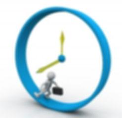 temps_edited.jpg