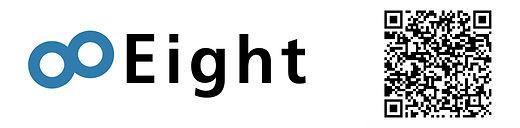 Eightトップページ用QRコード.jpg