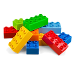 building_blocks3.png