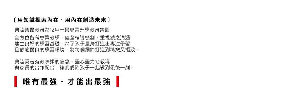 new COVER-01.jpg