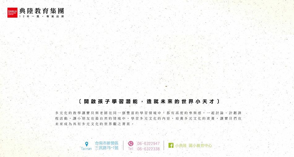 COVER5.jpg