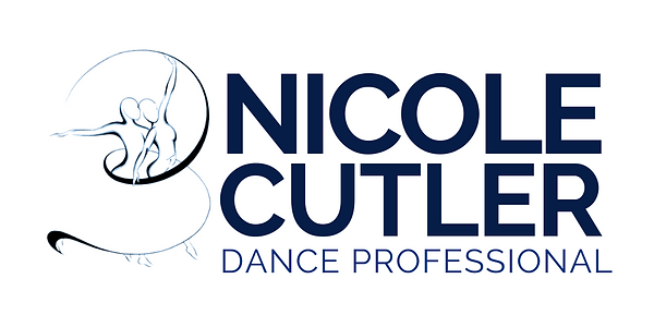 Nicole Logo websites (1).png