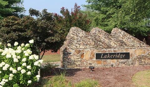 Lakeridge Entrance.jpg