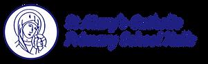 St-Marys-Logo-Desktop-1024x318.png