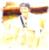 平工顕太郎