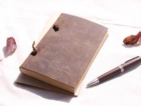 勉強や仕事で手帳以外に常に持っておきたいもの