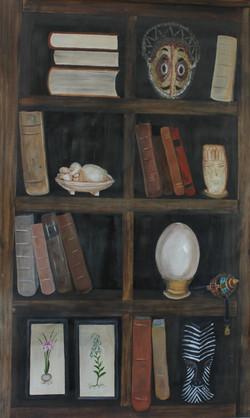 cabinet_curiosites