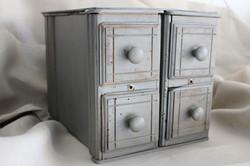 casiers