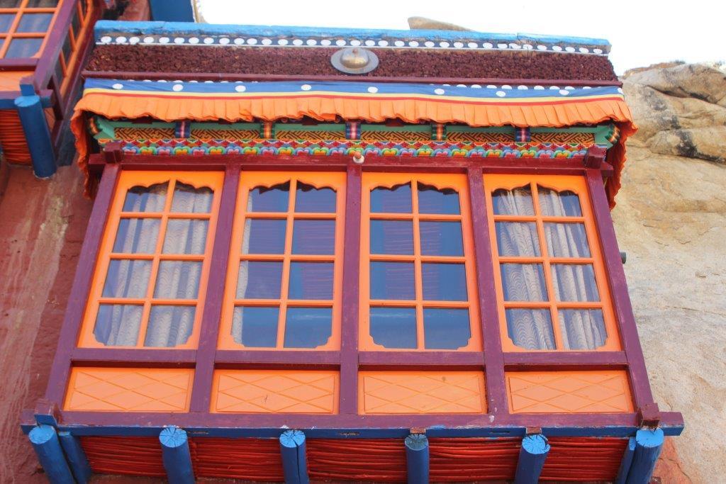 temple ladakhi