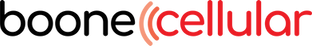 BooneCellular_Logo_BkRd copy 2.png