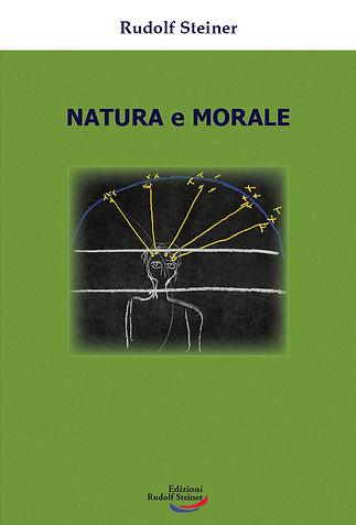 NaturaMorale.jpg
