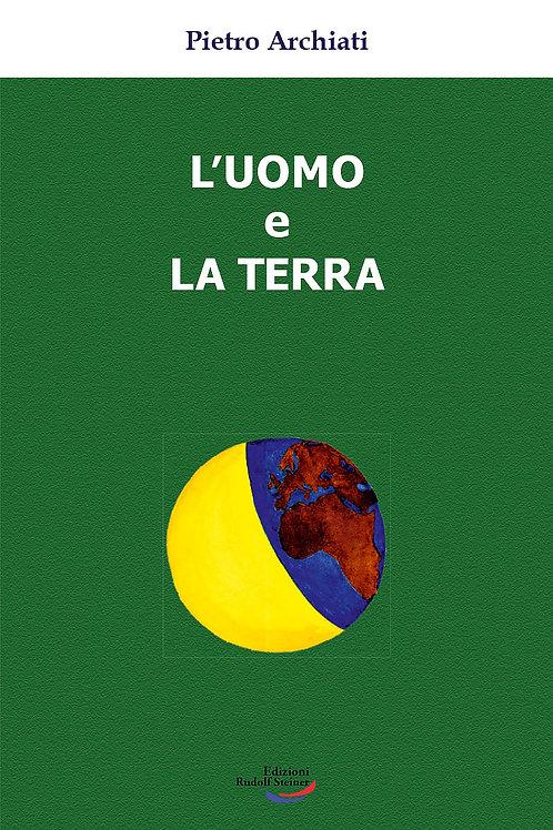 L'uomo e la Terra
