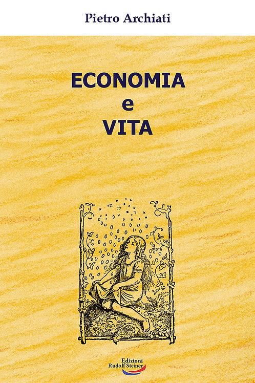 Economia e Vita