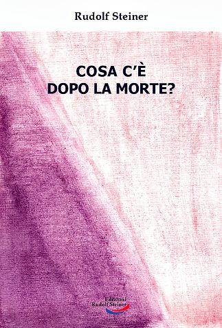 CosaDopoMorte.jpg