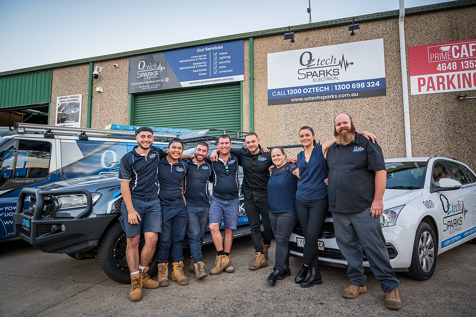 Oztech_Sparks_Electrical_Team_Photo_web-3.png