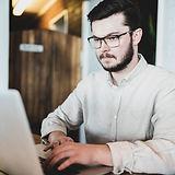 Rhys_Cull_on_laptop_web.jpg