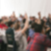 crowd participating at event.jpg
