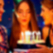 Birthday - Blowing Out Candles.jpg
