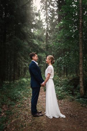 Sonja Hietala Photography