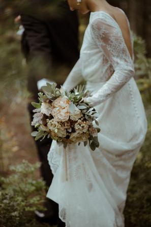 Heidi Kouvo Photography
