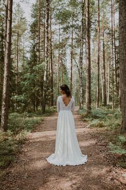Kirsi Tasala Photography