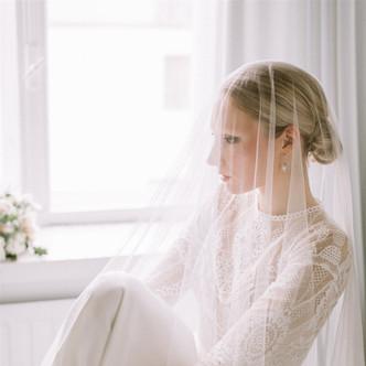 Maria Hedengren Photography