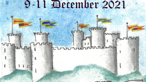 Tickets on sale for Camelot