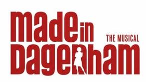 News: Made in Dagenham - new show dates
