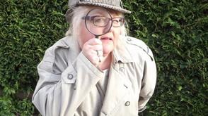News: Lynden On-Line presents classic drama