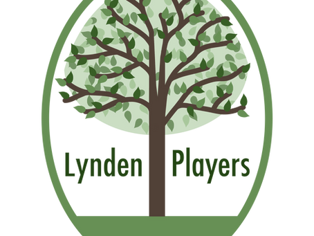 News: A new look for Lynden Logo