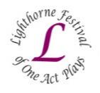 News: Lighthorne Festival cancelled