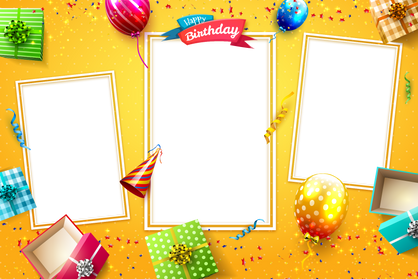 birthday_horiz_1.png