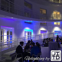 Uplight your event with JITD.jpg