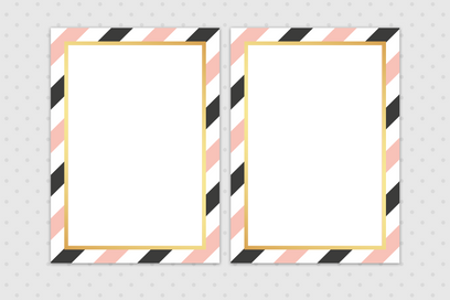 2V Gray dots.png