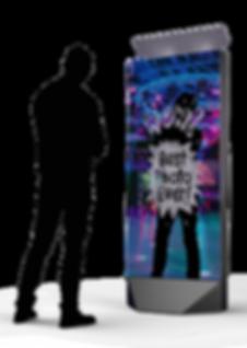 foto-master-mirror-x-booth-3d-render-003