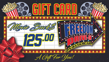 FreedomDriveIn-GiftCard-125 2.JPG