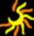 eeb2577ca381e530f7c868da6aa951e3_sunshin