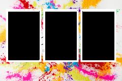 3V Colors.png