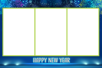 3V_NEW_YEAR.png